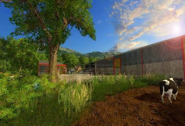 Knaveswell Farm v1.0.0