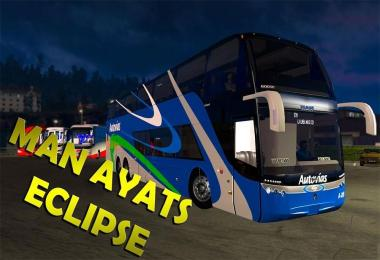 MAN Ayats eclipse v1.0