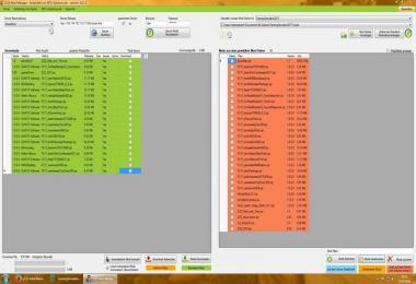 Mod Manager v4.0.0.121
