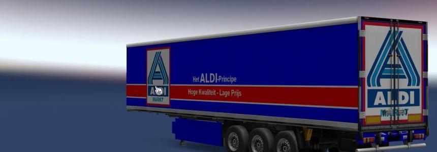 Aldi-Market 1.26