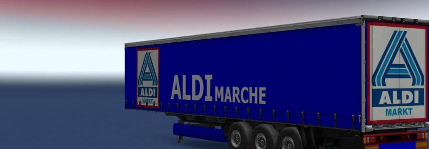 Aldi Market 2 1.26