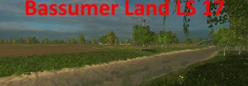 Bassumer country v0.1
