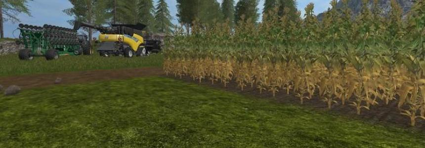 Goldcrest USA v1.6.2
