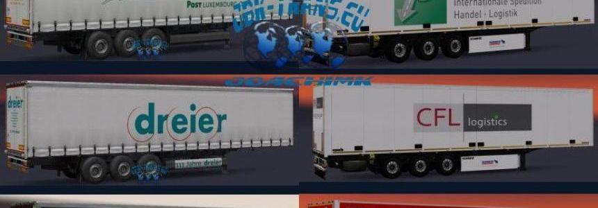 JBK-Trailerpack 12-10 Trailer v1