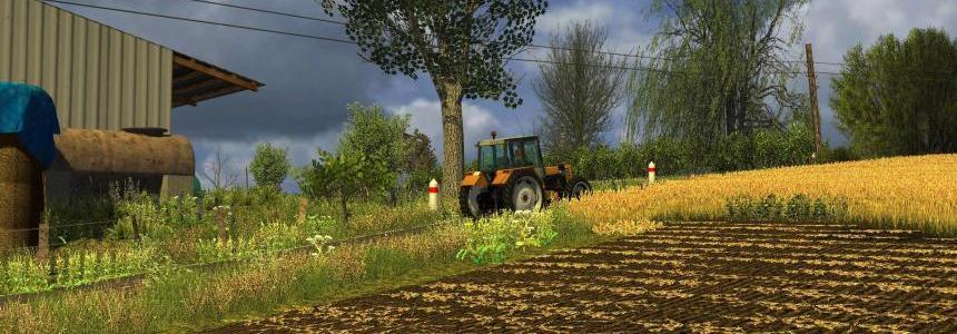 farming simulator 2013 maps fs 2013 maps. Black Bedroom Furniture Sets. Home Design Ideas