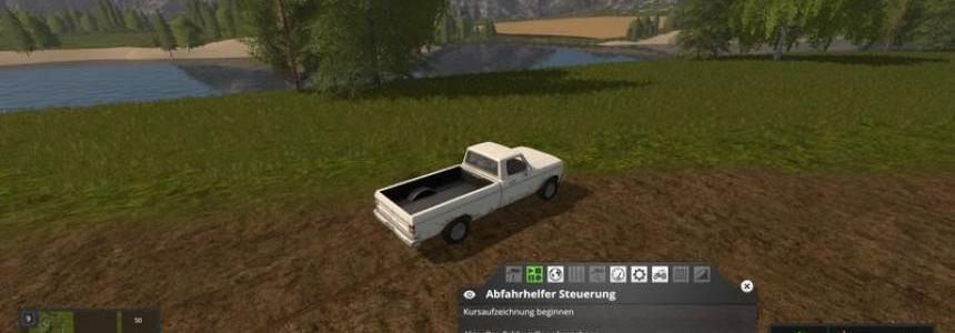 River valley XXL v1.2.1