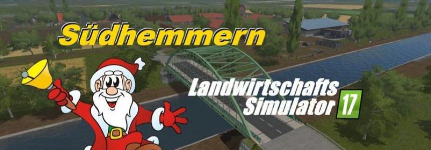 Sudhemmern v1.0