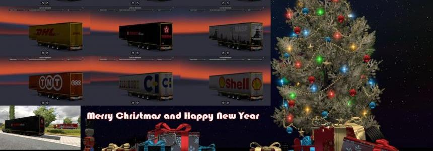 Trailer Pack Jumbo [Replaces] V1.26