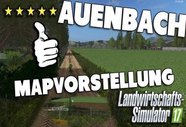 Auenbach LS2017 v2.4