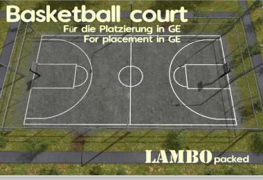 Lambocomm