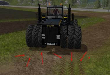 BigBud Blackpack v1.1