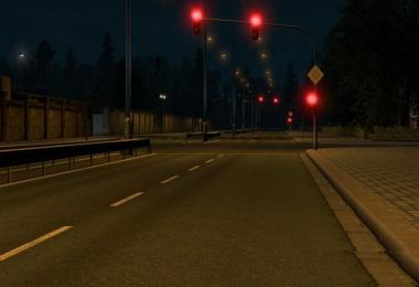 City Lighting v1.0