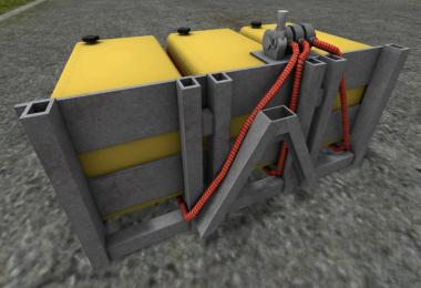 Fertilizer Tanks v1.0.0.0