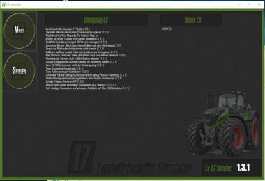 FS Launcher v1.0
