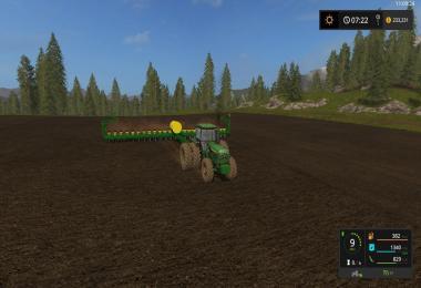 Farmboy153