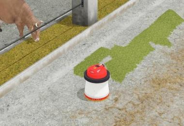Lely Juno 100 multyplayer v2.0