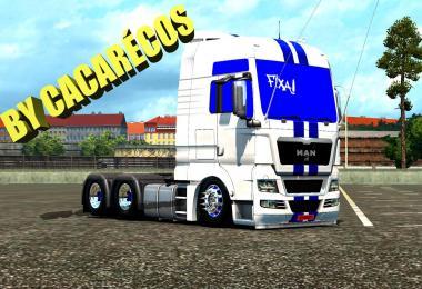 Man Cacarecos YT v1