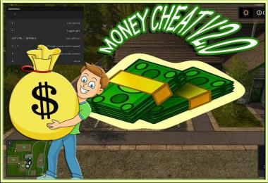Money Cheat $1,000,000