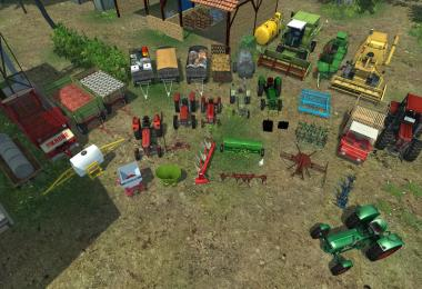 farming simulator 2013 money mod
