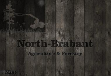 North Brabant v1.02