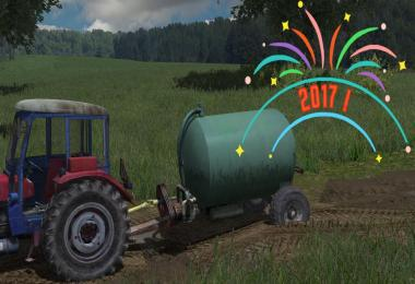 PN-20 (FS2013) v1.0