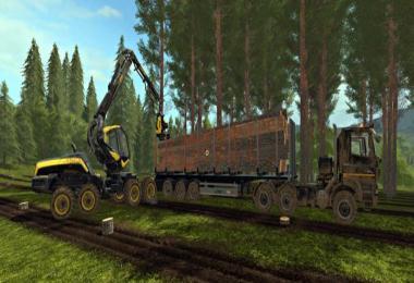 farming simulator 2017 how to add retail copyy to steam