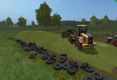 Rolling Pastures NZ v1.0.0.0