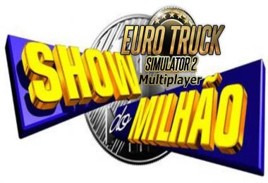 Show do Milhao v4