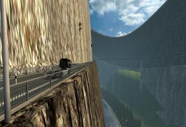 Valleys v1.4