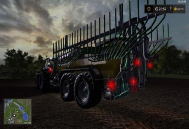 Vogelsang Swing Up 15 v1.1.0.0