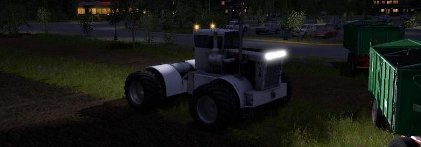 BigBud K-T450 v1.0