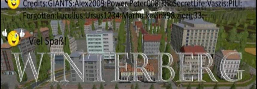 FS Winterberg V1.0.1
