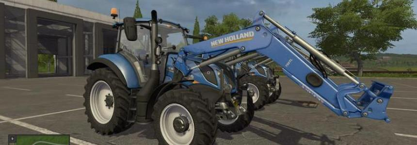 FZ60 New Holland v1.1