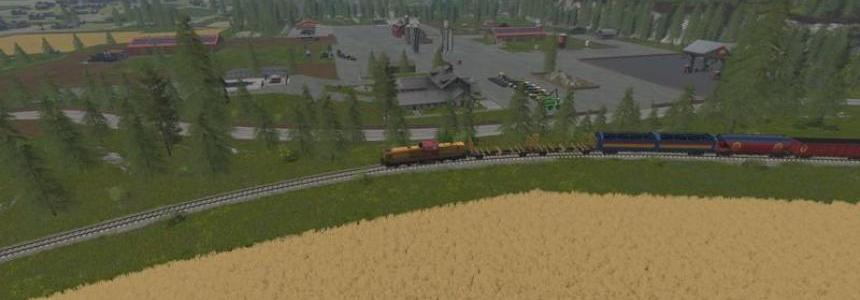 Goldcrest USA v1.6.3