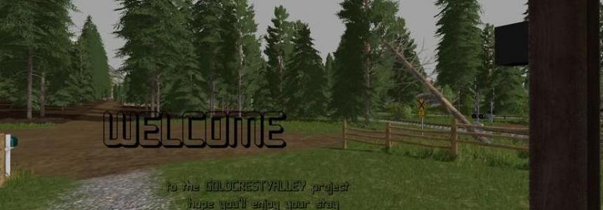 GOLDCRESTVALLEY v0.0.9