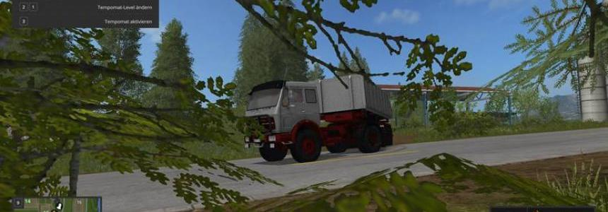 MB NG with tippers v1.0