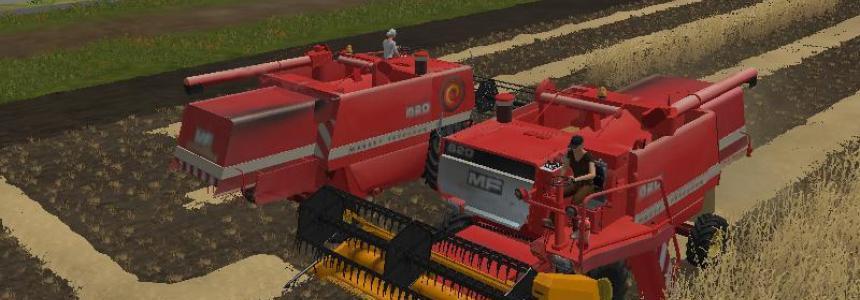 MF 620 v1.0