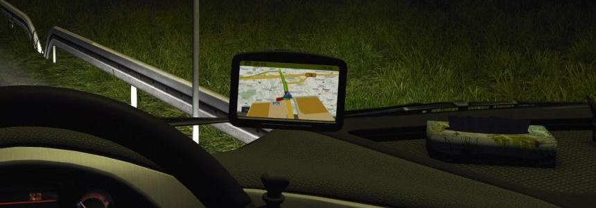 New Picture GPS v1.0