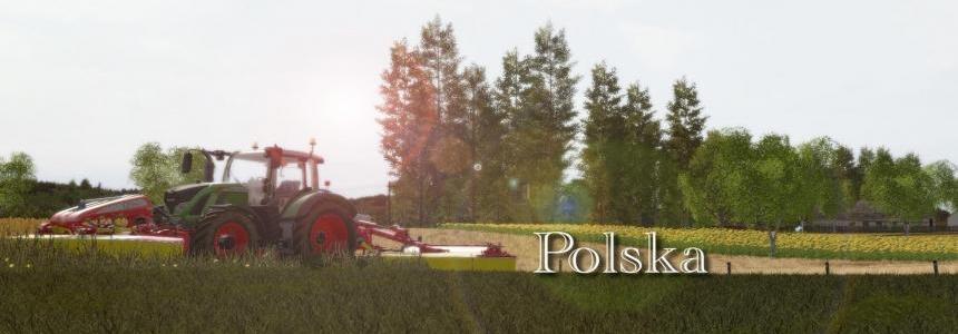 Polska Krajna v1.1