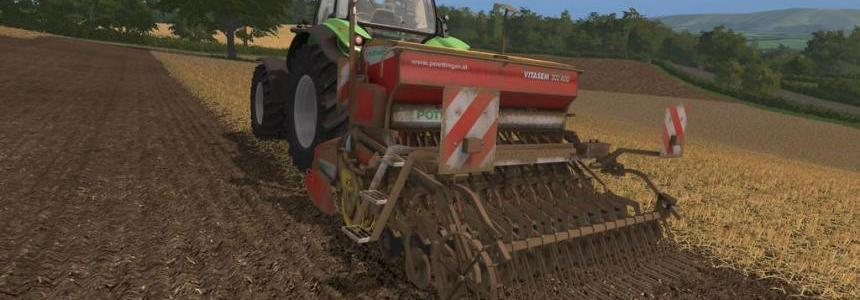 Pottinger Lion 3002/Vitasem 302 ADD v1.0.1.7