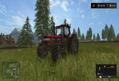 Better steering with keyboard v1.2