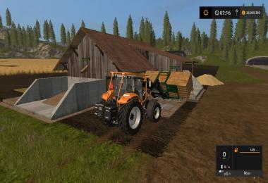 Holzpalettengreifer converted v1.0