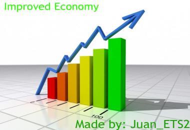 Improved Economy v1.0