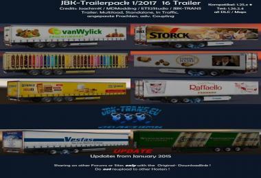 JBK-Trailerpack 1/2017 v1