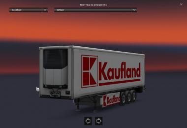 Kalflant Trailer 1.25 1.26