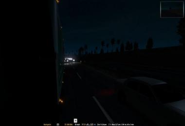 Realistic AI Lights v1.0.0