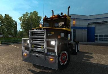 SCOT A2HD V1.05 for 1.26