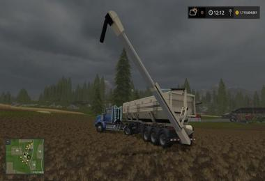Seed Express 1260 v1.0