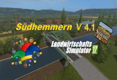 Sudhemmern V4.1