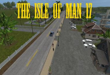 The Isle Of Man 17 v1.1